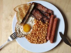 english-breakfast_phot-by-iban-flickr