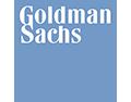 120x94-Goldman_Sachs