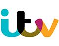 120x94-ITV