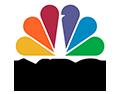 120x94-NBC