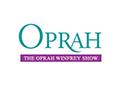 120x94-Oprah