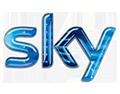 120x94-Sky