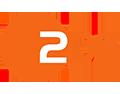 120x94-ZDF
