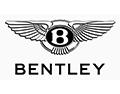 120x94-bentley