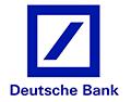 120x94-deutsche-bank