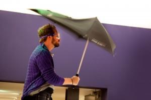 umbrella_testing